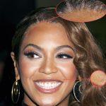 Quer saber como é o cabelo real da Beyoncé?